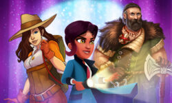 The Results are In! 10 Award-Winning Games Picked by Players