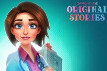 Free Games + Exclusive Benefits! GHOS Mobile Subscription