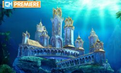 How to Upgrade Jewel Match Atlantis Solitaire to Collector's Edition