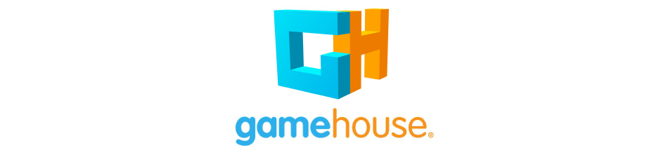 GameHouse - Relax and Have Fun! - GameHouse Blog