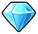 Heart's Medicine - Season One Remastered Edition - Diamond