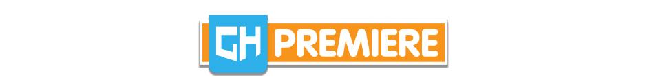 GameHouse Premiere Logo