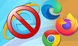 A Safer Way to Play Games: Why You Should Leave Internet Explorer Behind
