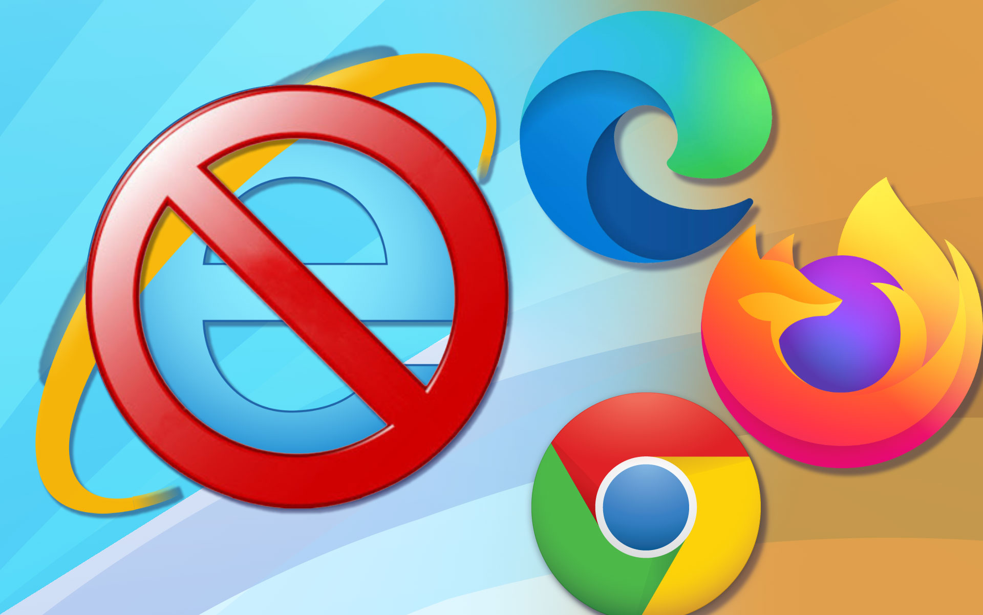 A Safer Way to Play Games: Why You Should Leave Internet ...