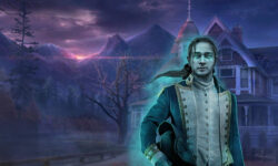5 Haunting Hidden Object Games for Your Inner Ghost Hunter