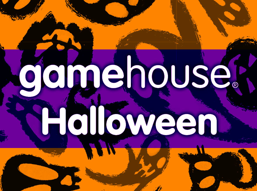 Halloween Games: The Best New Tricks & Treats This Year