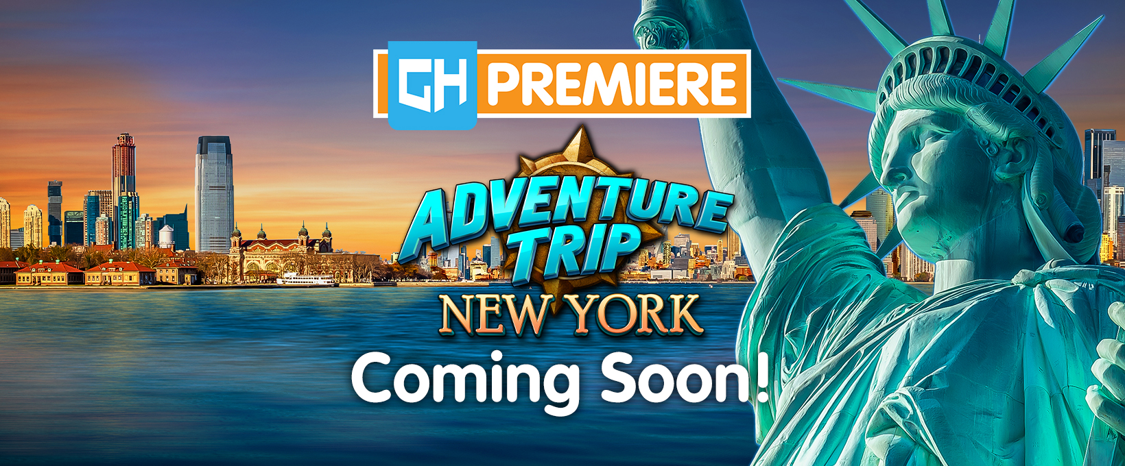 adventure-trip-new-york_Facebook-COMING-GH
